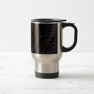 Streamline Coffee Mug