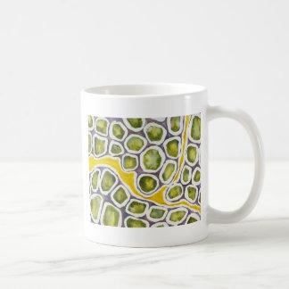 Streams Coffee Mugs