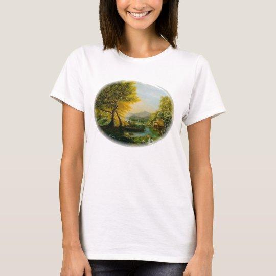 Streamside T-Shirt