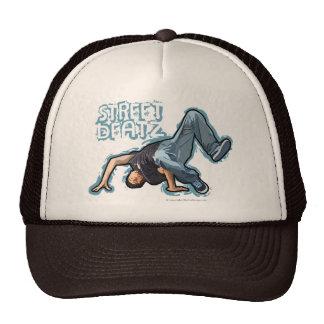 Street Beatz Cap