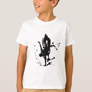Street Dance T Shirts
