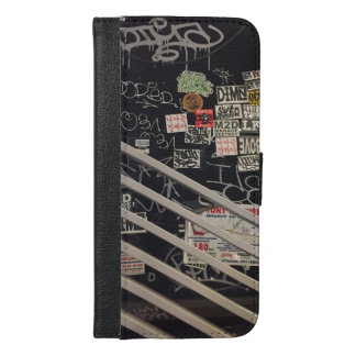 Street Graffiti IPhone Case