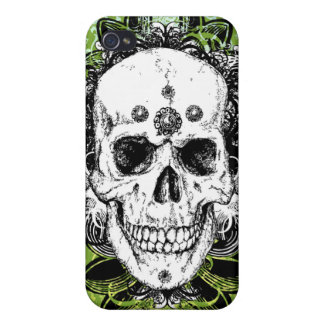 Street Grunge iPhone4 Case iPhone 4 Cover