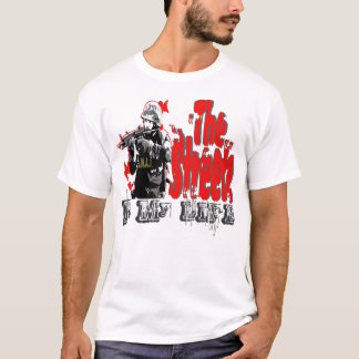 Street Life (MyPrymate) T-Shirt