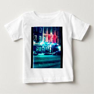 Street Scene Shirts