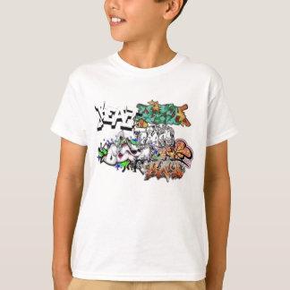 street shirt