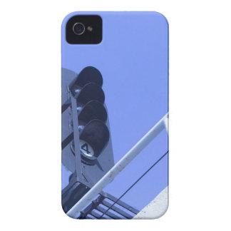 Street Signal iPhone 4 Case