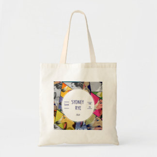 Street Team Tote Bag