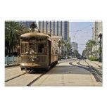 Streetcar Named Desire Photographic Print
