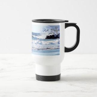 Strength_ Travel Mug