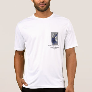 Stress management T-Shirt