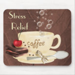 Stress Relief Mousepad