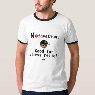 Stress-Relief T-shirt! T-Shirt