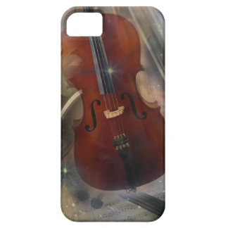 Strike a Chord with this Beautiful Musical Design iPhone 5 Cases