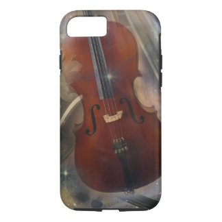 Strike a Chord with this Beautiful Musical Design iPhone 7 Case