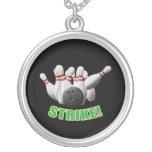 Strike Pendant