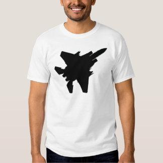 strikeEagle2 T-shirts
