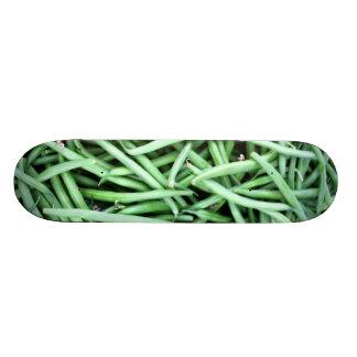 String Beans Skate Decks