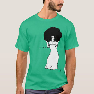 string fro T-Shirt