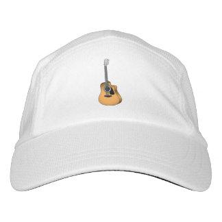 String guitar hat