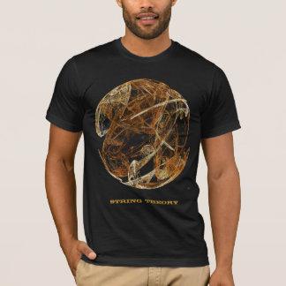 String Theory T-Shirt