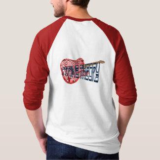 STRING THEORY X 2 T-Shirt