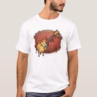 StringFling09_v1 T-Shirt