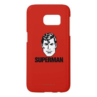 Stripe Boy - Superman 2
