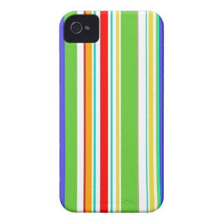 stripe case