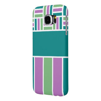 Stripe Pattern phone cases