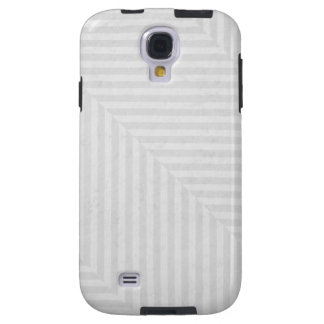 Striped pattern paper background galaxy s4 case