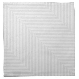 Striped pattern paper background napkin