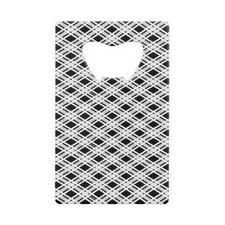 Striped Plaid Pattern