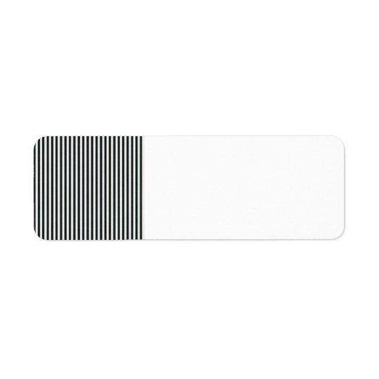 stripes54-navy NAVY BLUE STRIPES PATTERNS SAILOR S