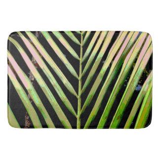 Stripes by Nature Bath Mat