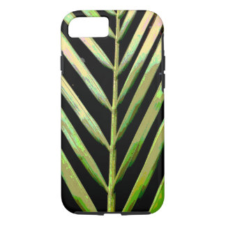 Stripes by Nature iPhone 8/7 Case