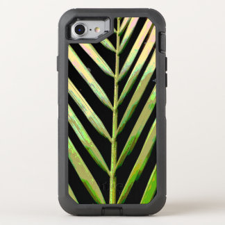 Stripes by Nature OtterBox Defender iPhone 8/7 Case
