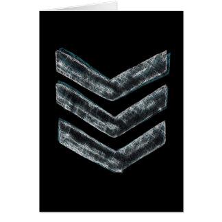 Stripes Cards