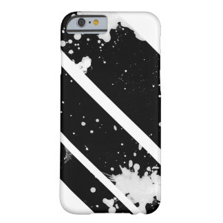 Stripes iPhone 6 Case