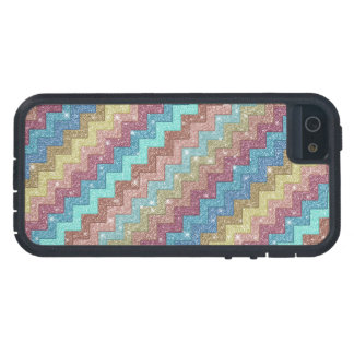 Stripes - iPhone5 - SRF Cover For iPhone 5/5S