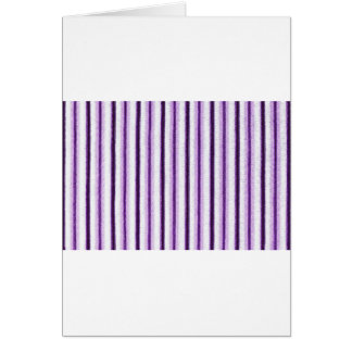 Stripes Line Art Fashion Passion, Green, Pink, Sty Greeting Cards