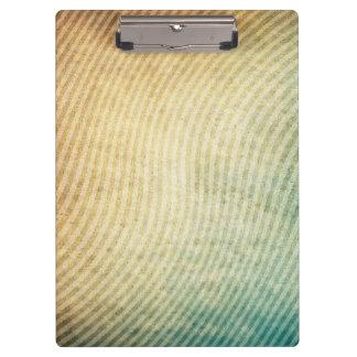 Stripes pattern background clipboard
