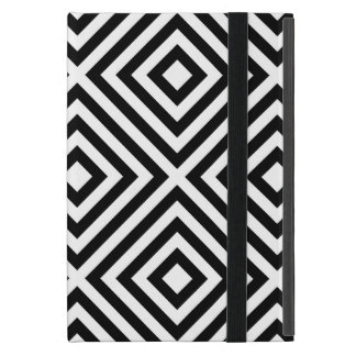 Stripes Pattern Case For iPad Mini