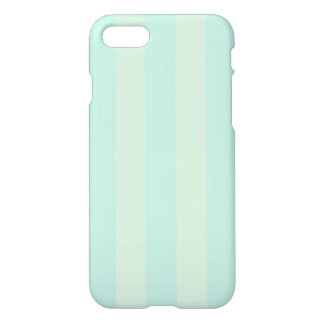 Stripes stripes stripes iPhone 8/7 case