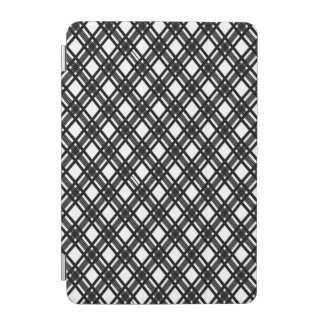 Stripes Texture iPad Mini Cover