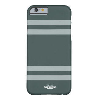 Stripey iPhone 6 Case Barely There iPhone 6 Case