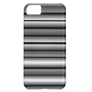 Strips Case For iPhone 5C