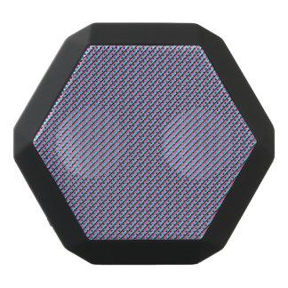 Stripy BoomBox Speaker