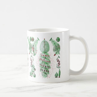 Strobalia Coffee Mug