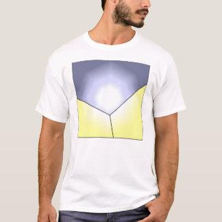 Stroke 099 T-Shirt
